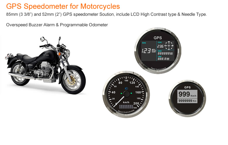 GPS Speedometer for Motorcycle tenet.com.hk.jpg