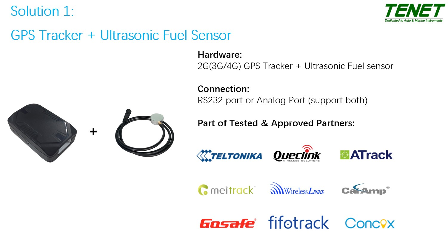 UL202_Ultrasonic_Fuel_sensor03.jpg